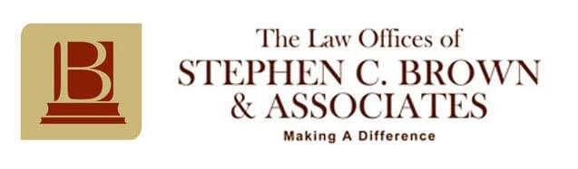 Law Offices of Stephen C. Brown & Associates